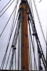 Rigging large.jpg (130609 byte)